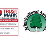 Arboricultural Association gains TrustMark approval