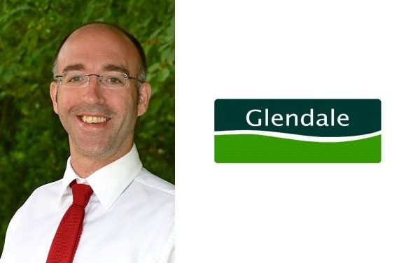 Glendale awarded major London arboriculture contract
