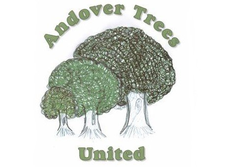 Andover Trees United