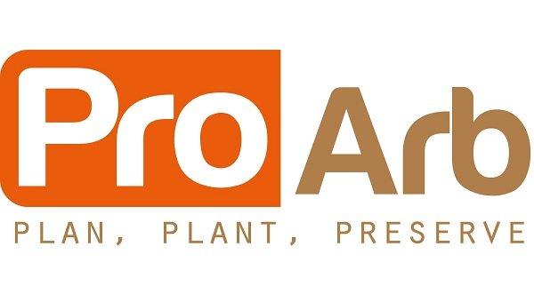 Pro Arb Survey: Arborist Training