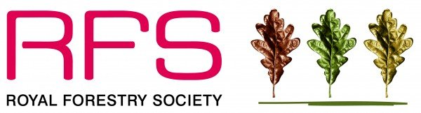 Royal Forestry Society welcomes British Isles Squirrel Accord
