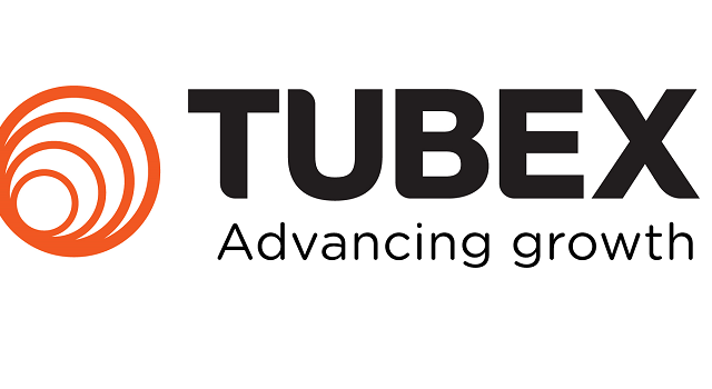 Important change to TUBEX Sales Network