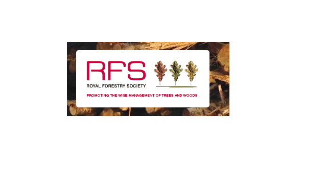RFS launches new forestry qualifications
