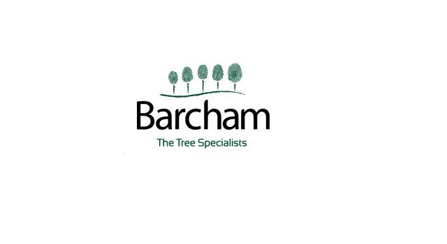 American research scientist to present seminar at Barcham