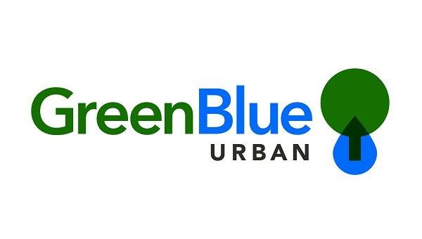 Greenblue Urban
