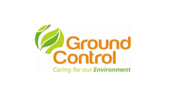 Ground Control Awarded New WPD Contracts