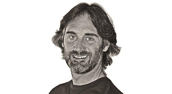 Using mechanical advantage… to our advantage – David Vickers