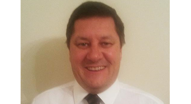 Glendale name new South East arb contract manager