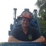 Apprenticeships – Matthew Laine – Conservation Contractors