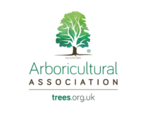 arboricultural association papers amenity conference