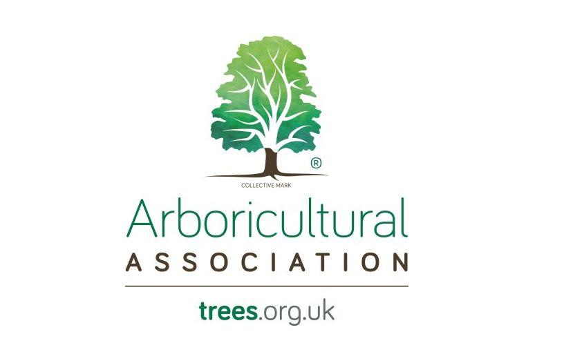 Deadline approaching for Arb Association National Amenity Conference Papers