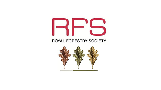 A powerful incentive: RFS Statement on the British Woodland Survey 2017