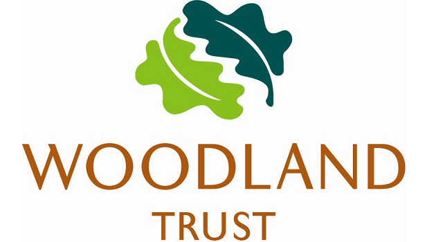 Woodland Trust to provide 50,000 trees to ITV viewers