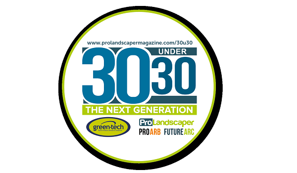 Calling all arborists – The 30 Under 30: The Next Generation 2018 awards are open for entries