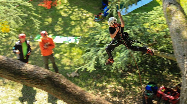 ARB Show 2018 – The 20th Anniversary Spectacular