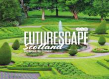 Futurescape Scotland