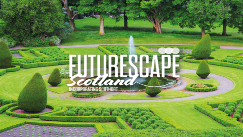 Futurescape Scotland