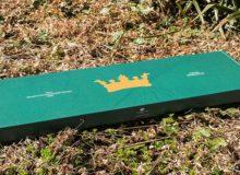 Queen's Commonwealth Canopy