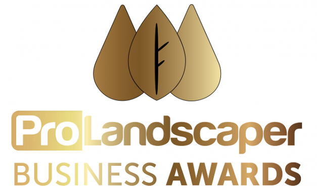 Winners announced! | Pro Landscaper Business Awards
