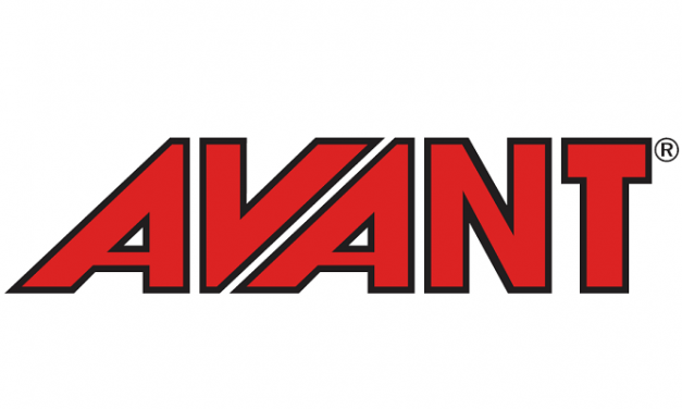 Avant launches new products as part of 10m investment plan
