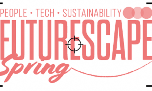 Focus on you: The People of FutureScape Spring