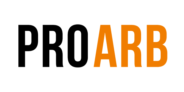 Pro Arb Magazine