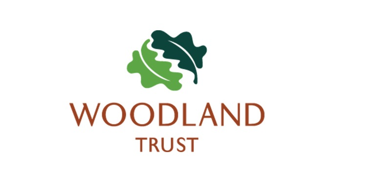 Woodland Trust Volunteers