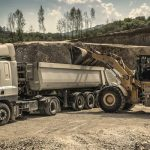 New regulations on the import of forestry machinery