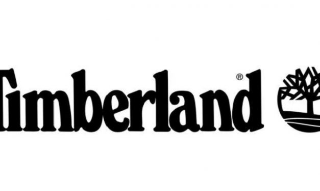 Timberland commits to plant 50m trees over the next five years