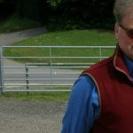 New president and chair for Royal Forestry Society