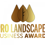 Enter the Pro Landscaper Business Awards