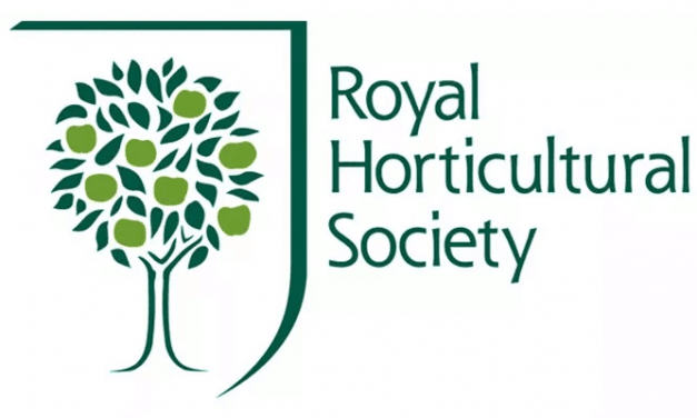 RHS tree scientist to advise on climate-proof species