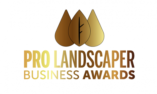 Pro Landscaper Business Awards shortlist announced