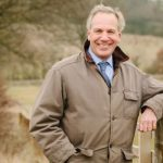 Sir William Worsley appointed as Forestry Commission Chair