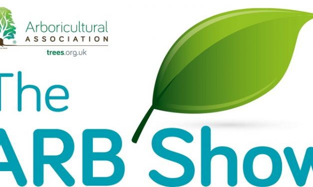 ARB Show 2020 Cancelled