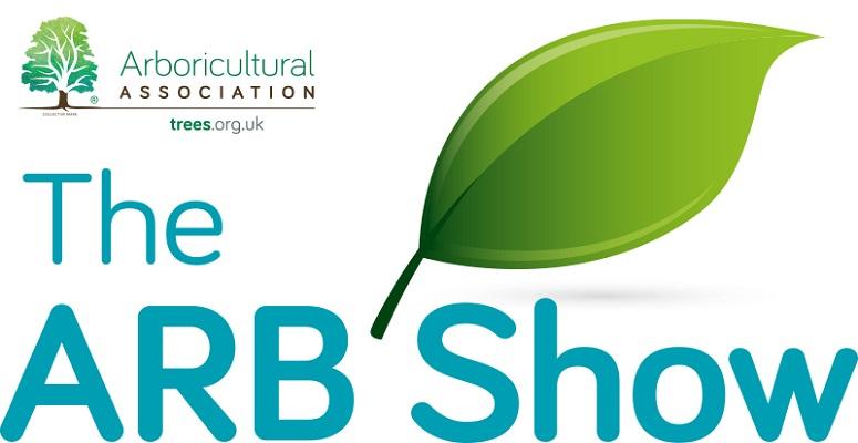 Arb Show 2020