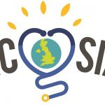 Trees for Cities and Ecosia launch new campaign for NHS workers