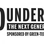 Applications open for Pro Landscaper's 30 Under 30: The Next Generation 2020