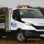 IVECO offers new payment options to help businesses