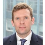 Tilhill's Investment & Property Team Grows Further