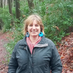 Royal Forestry Society strengthens HQ team