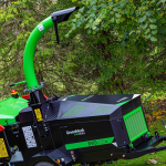 New engines and new EVOs kickstart 2021 for GreenMech