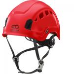 CT launches new Aries Tree helmet