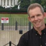 Pro Arb expert writer wins major research award