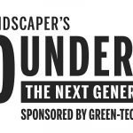 Enter yourself or a colleague to Pro Landscaper's 30 under 30: The next generation. Sponsored by green-tech.