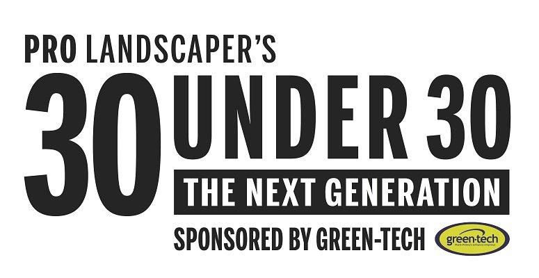 30 under 30: The next generation