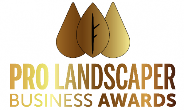 CONNICK TREE CARE WIN ARBORICULTURECOMPANY OF YEAR AT THEPRO LANDSCAPER BUSINESS AWARDS 2021
