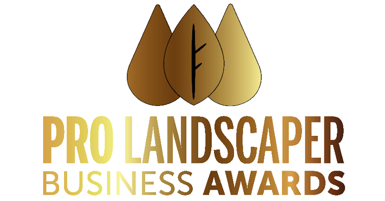 Pro Landscaper Business Awards