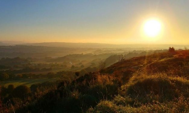 £14.8m boost to Northern Forest